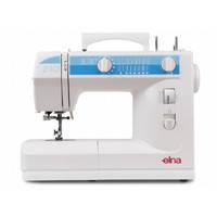 Бытовая электромеханическая швейная машина Elna 2110
