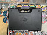 Кейс для переноски оружия, фото 3