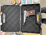 Кейс для переноски оружия, фото 4