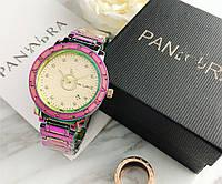 Часы наручные PANDORA PND6301CFF, фото 1