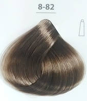 Стойкая крем-краска DUCASTEL Subtil Creme 8-82 - светлый блондин бежевый перламутровый, 60 мл