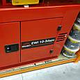 Дизельный генератор Vitals Professional EWI 10-3daps, фото 2