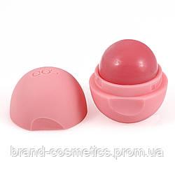 Бальзам для губ EOS Juicy Peach