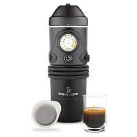 Автомобільна кавоварка для еспресо Handpresso Auto Espresso machine