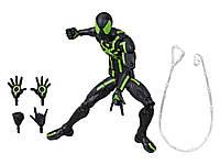Hasbro Marvel Legends, Людина павук, Человек паук, фото 1