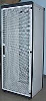 Шкаф напольный CSV Rackmount 42U-800x800 (акрил)