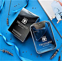 Туалетная Вода Для Мужчин Trussardi Blue Land (Lux Реплика) (edt 100ml)