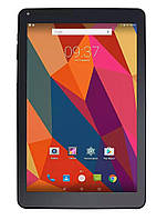 "Планшет Sigma X-style Tab A104 black10,1"", IPS, RAM:2Gb. ROM: 16Gb.Quad Core GPS 3G IPS 9000mAh"
