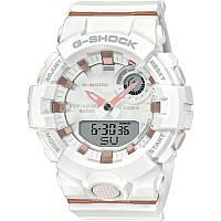 Женские часы Casio GMA-B800-7AER
