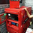 Дизельный генератор Vitals Professional EWI 10-3daps, фото 5