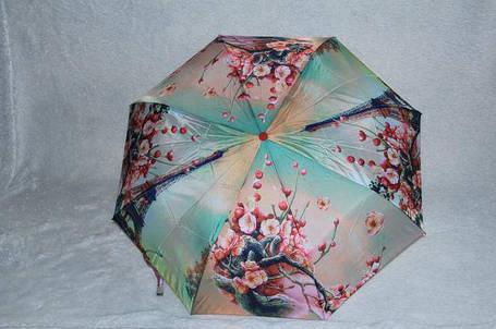 Зонтики с Венгрии