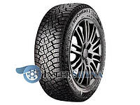 Шины зимние 235/75R16XL  112T Continental IceContact 2