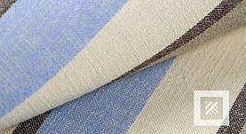 Тканина меблева оббивна FRIDO FRIDO 1A