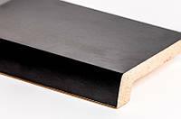 Подоконник Topalit (Топалит) Черный (407)