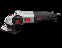 Угловая шлифмашина Crown CT13499-125