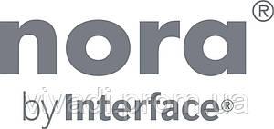 nora® systems стає частиною Interface