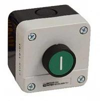 Energio Пост кнопочный