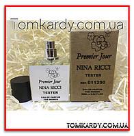 Nina Ricci Premier Jour [Tester Концентрат] 50 ml.