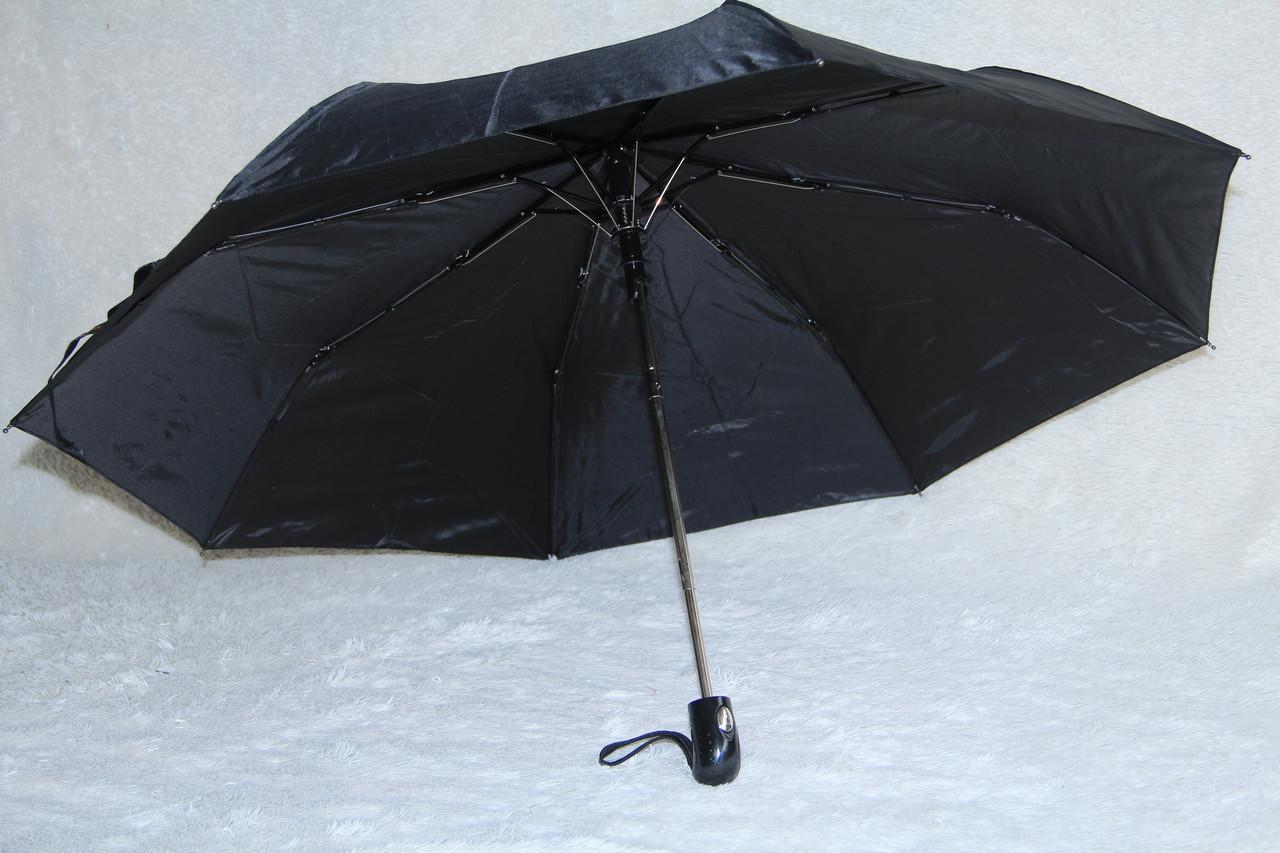 Зонты Feeling Rain муж.пол.авт