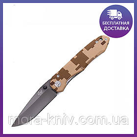 Нож Enlan EL06PF