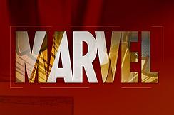 Вселенная Марвел Marvel Universe