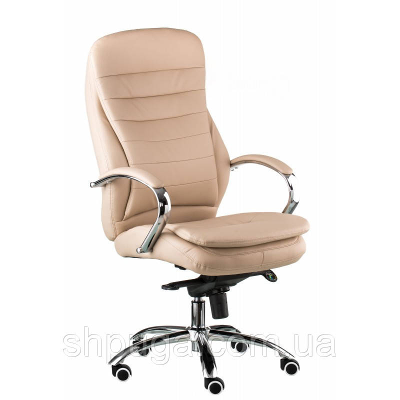 Кресло Special4You Murano beige (E1526)