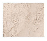 La Sincere Magienne Face Powder Airy Lucent Рассыпчатая пудра матовый шелк, светлый тон, 4.6г, фото 2