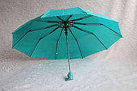 Зонты Feeling Rain пол.авт. малиновый свет