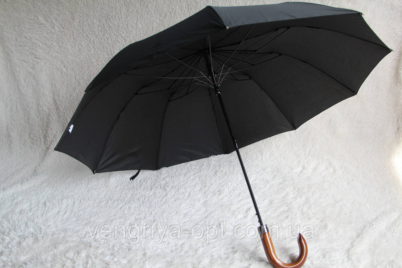 Зонты Feeling Rain полу трость