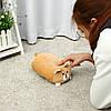 30/60 см пухлые милые Soft животных мультфильм подушку фаршированные плюшевые игрушки фаршированные щенка подушечка котенка - 1TopShop, фото 4