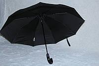 Зонты MONSOON муж.пол.авт., фото 1