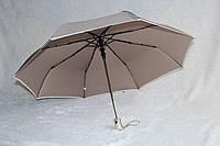 Зонты Susino пол.авт жен Тунис, фото 1
