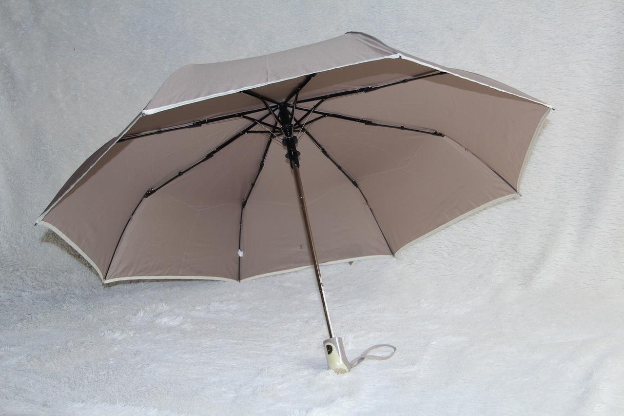 Зонты Susino пол.авт жен Тунис