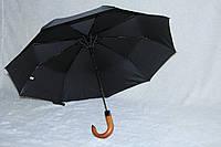 Зонты Susino муж.пол.авт., фото 1