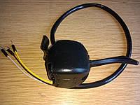 Переключатель подрулевой указателей поворотов П110А (Автоарматура)