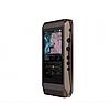 IBasso DX120 Brown Портативный цифровой плеер от компании iBasso