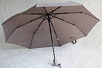 Зонты Feeling Rain полный авт, фото 1