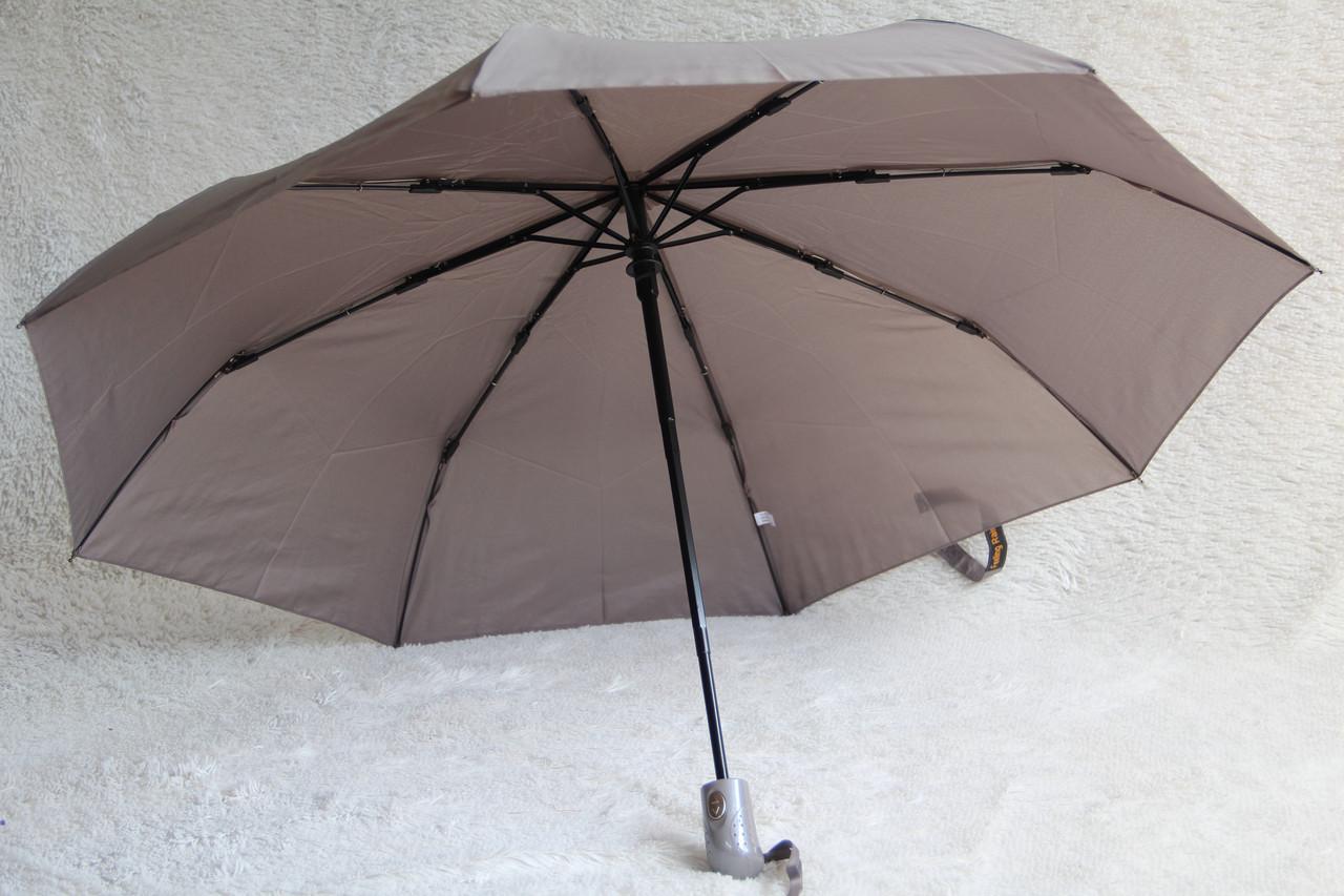 Зонты Feeling Rain полный авт