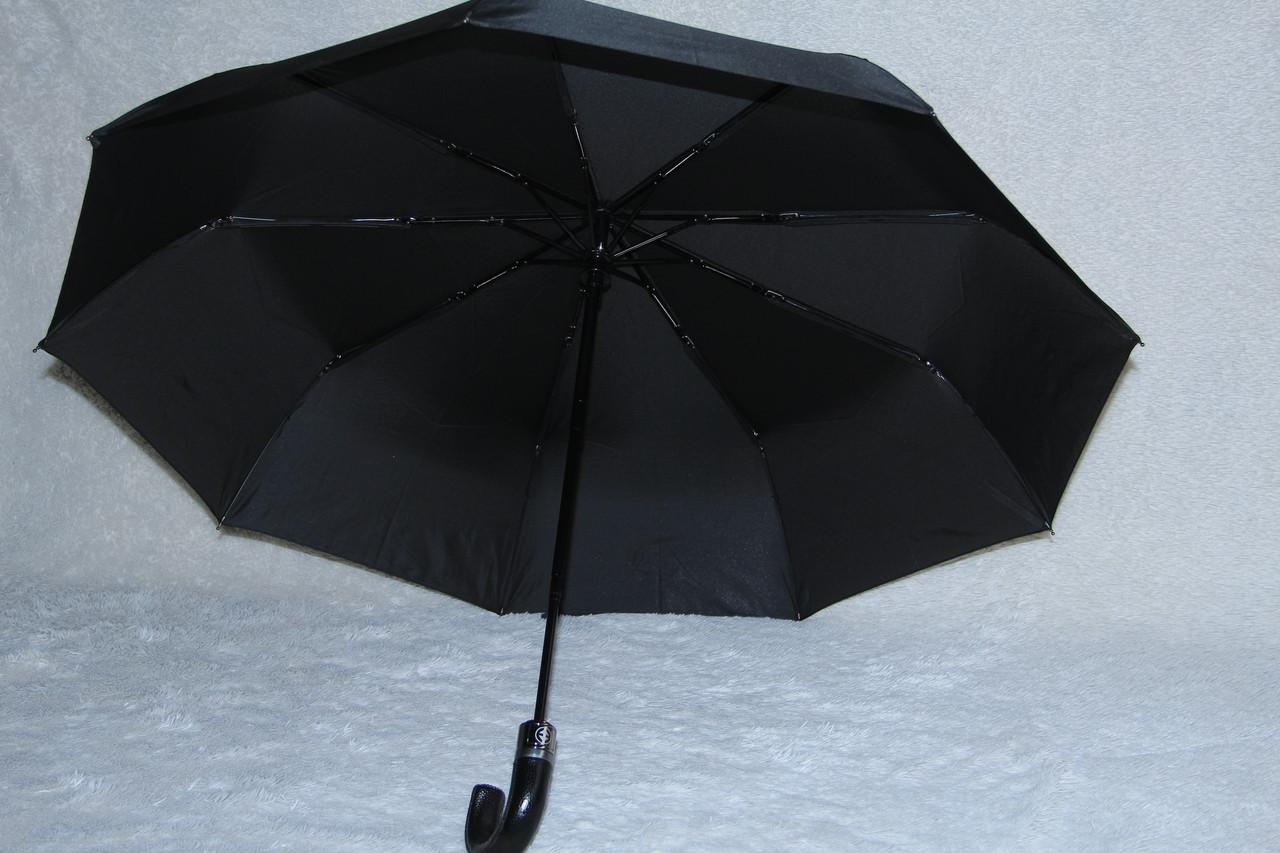Зонты MONSOON муж.полний авт.