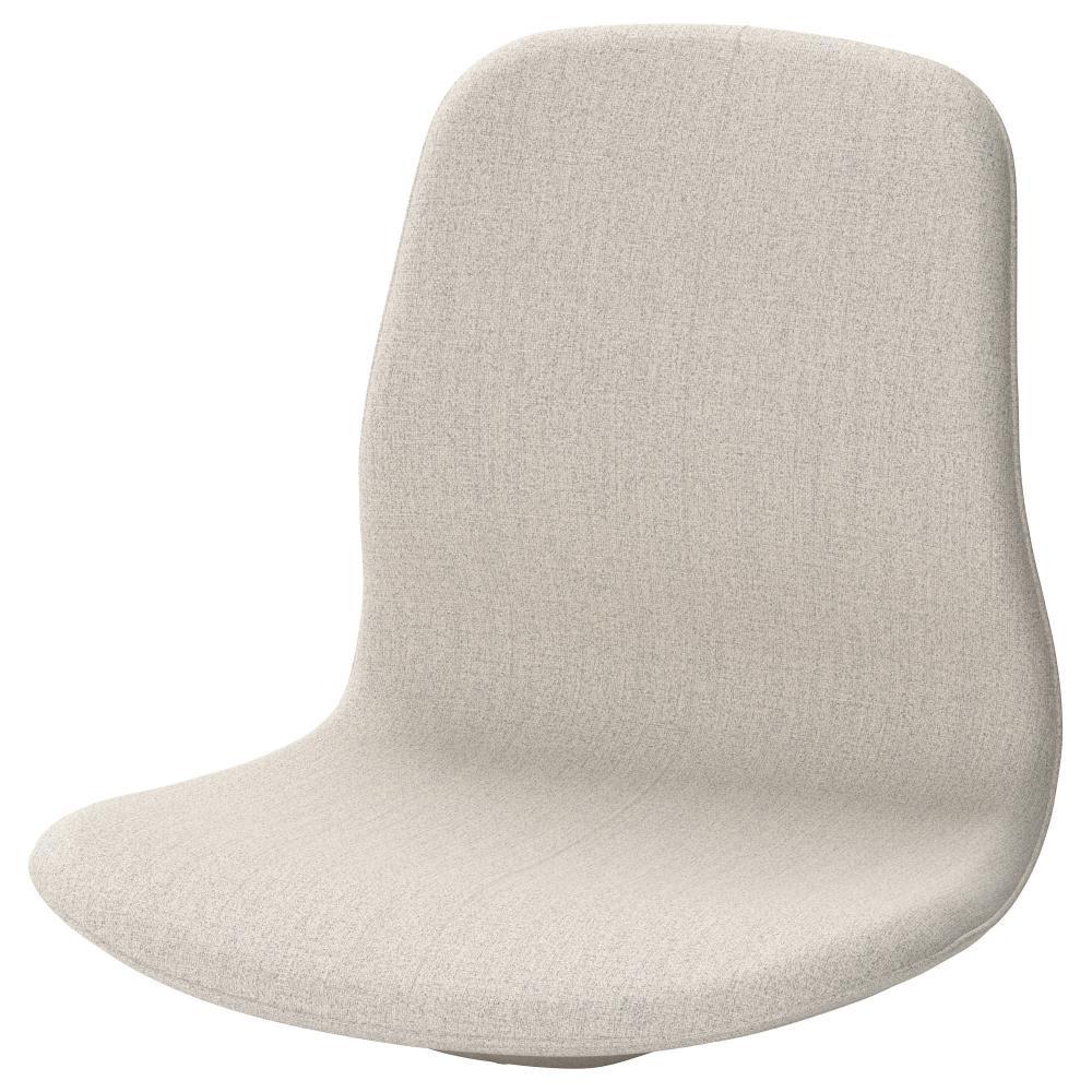 Сидение для стула IKEA LÅNGFJÄLL 203.205.19
