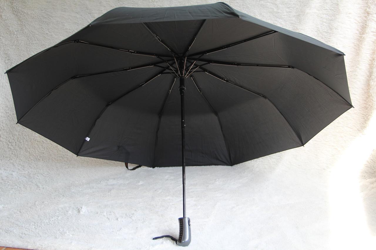 Зонты Feeling Rain пол.авт.