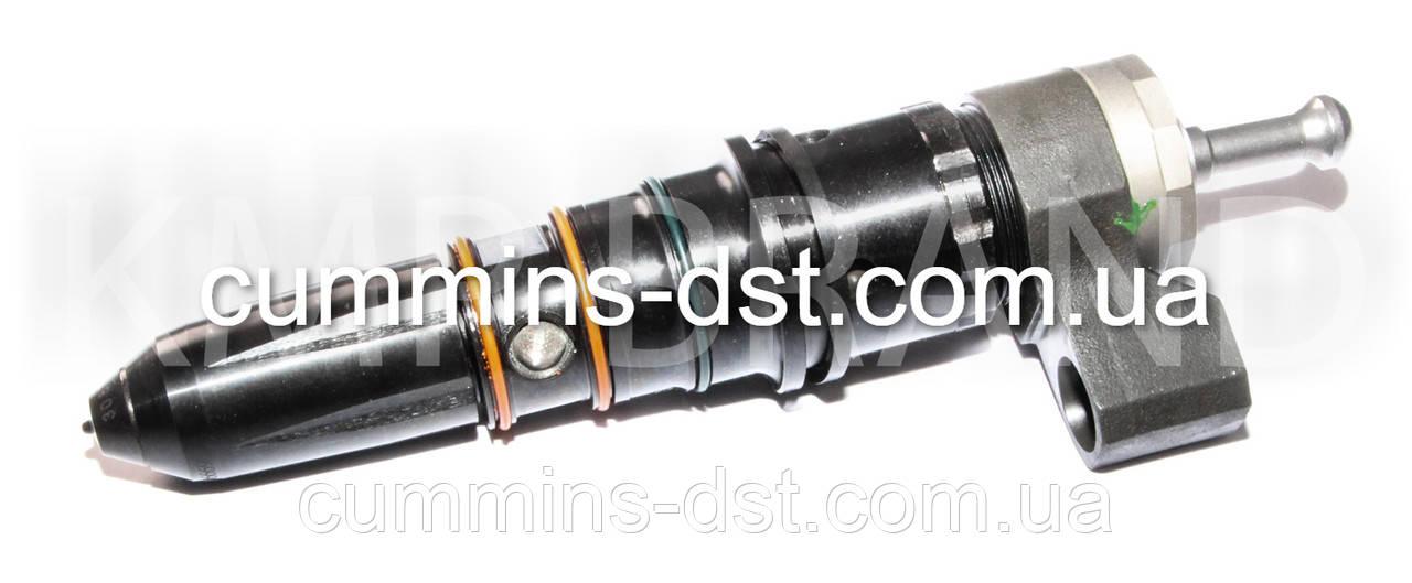 Форсунка топливная Cummins L10/M11/QSM11/ISM11