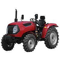 Трактор DW 404 XE