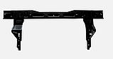 Крепление решетки радиатора MERCEDES ACTROS MP1 MEGA кронштейн решетки МЕРСЕДЕС, фото 3