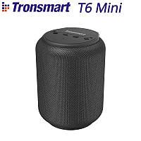 Tronsmart Element T6 Портативная Bluetooth Колонка