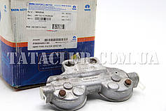 Кронштейн топливных фильтров BOSCH TATA Motors