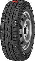 Легковые зимние шины Michelin Agilis X-Ice North 195/70 R15C 104/102R