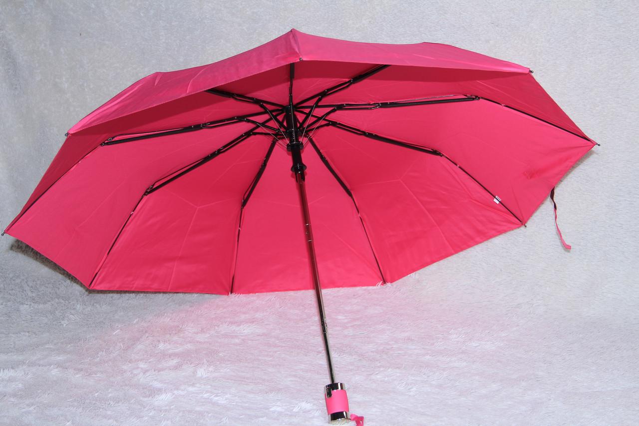 Зонты Susino пол.авт гламур лямур