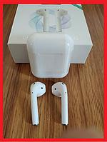 Беспроводные наушники HBQ-I7S TWS Bluetooth, гарнитура AirPod