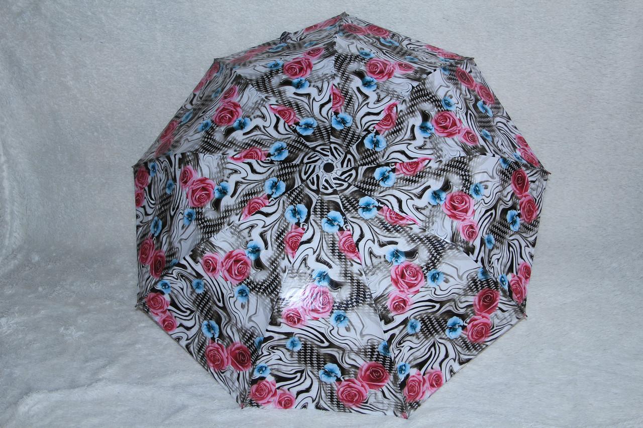 Зонты Susino пол.авт. 100% NEJLON